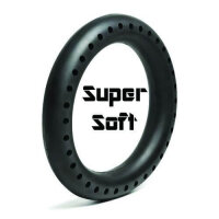 X-GRIP MOUSSE SUPERSOFT SS