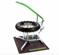 X-GRIP Rabaconda Reifenmontagestand