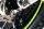 X-GRIP Bremscheibenschutz Hinten