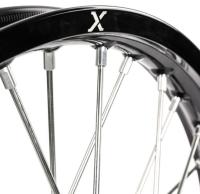 X-GRIP Felgen-Set