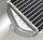 X-GRIP Kühler links KTM EXC (F), HQV TE, FE, 125-501, 2020+