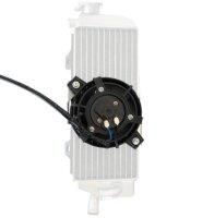 X-GRIP Lüfter Komplett Kit GASGAS EC, 150-300, EC(F), 250-350, BJ. 2021+