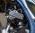 X-GRIP Drosselklappenschutz CARBON