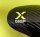 X-GRIP Carbon Auspuffbirnen Schutz