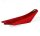 X-GRIP BABOONS BUTT Sitzbezug GASGAS EC (F), MC (F), BJ. 2021+ Red