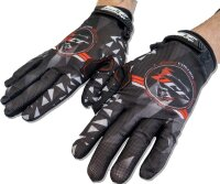 DCC Design Gloves S