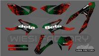 Beta Design SPLASH