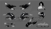 Gilera Design PORN-EDITION