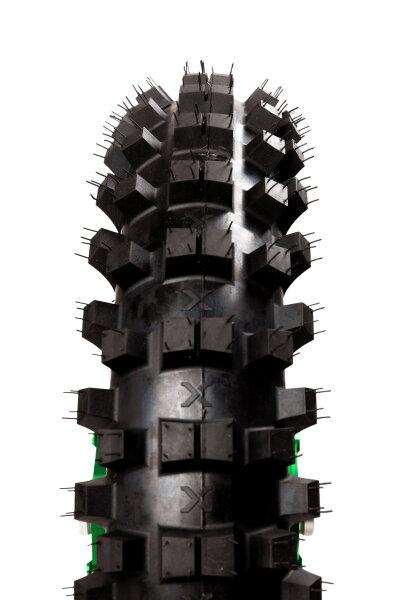 X-GRIP DIRTDIGGER 120/90-18 Hinterreifen